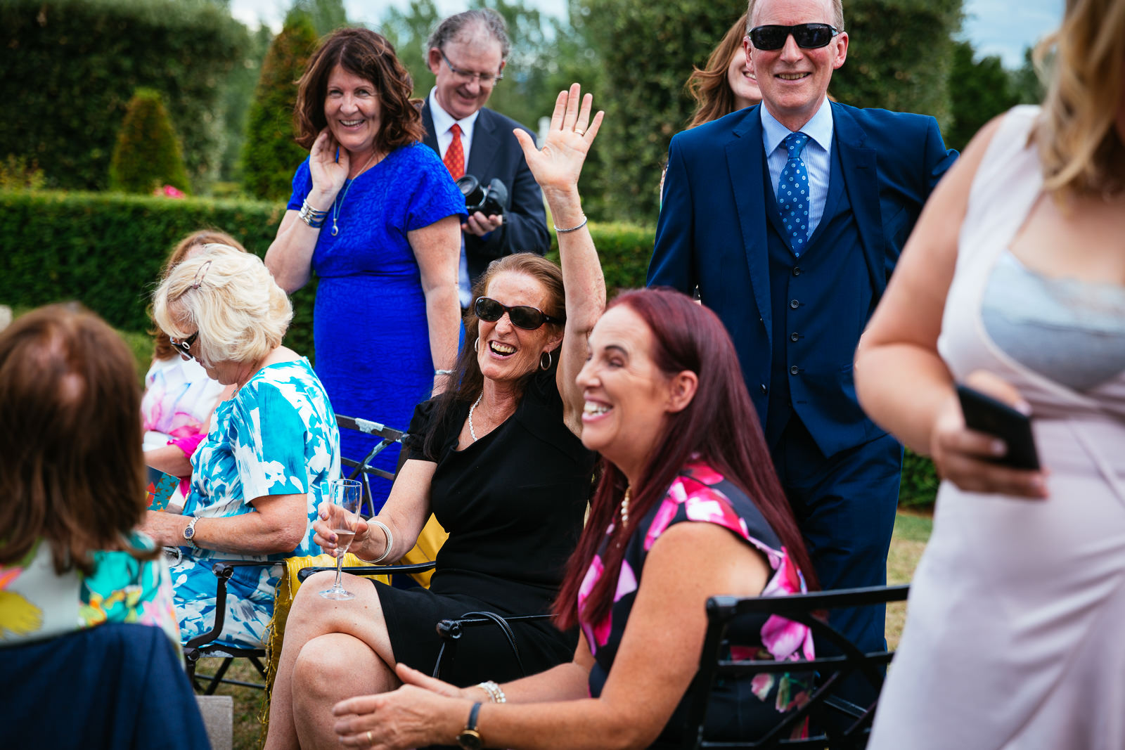 palmerstown estate wedding photographer kildare 1071