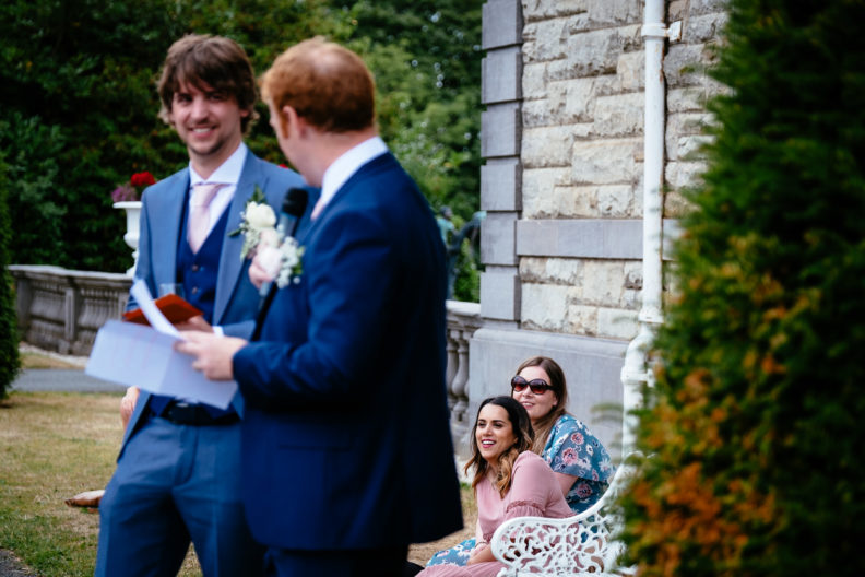 palmerstown estate wedding photographer kildare 1096 792x528