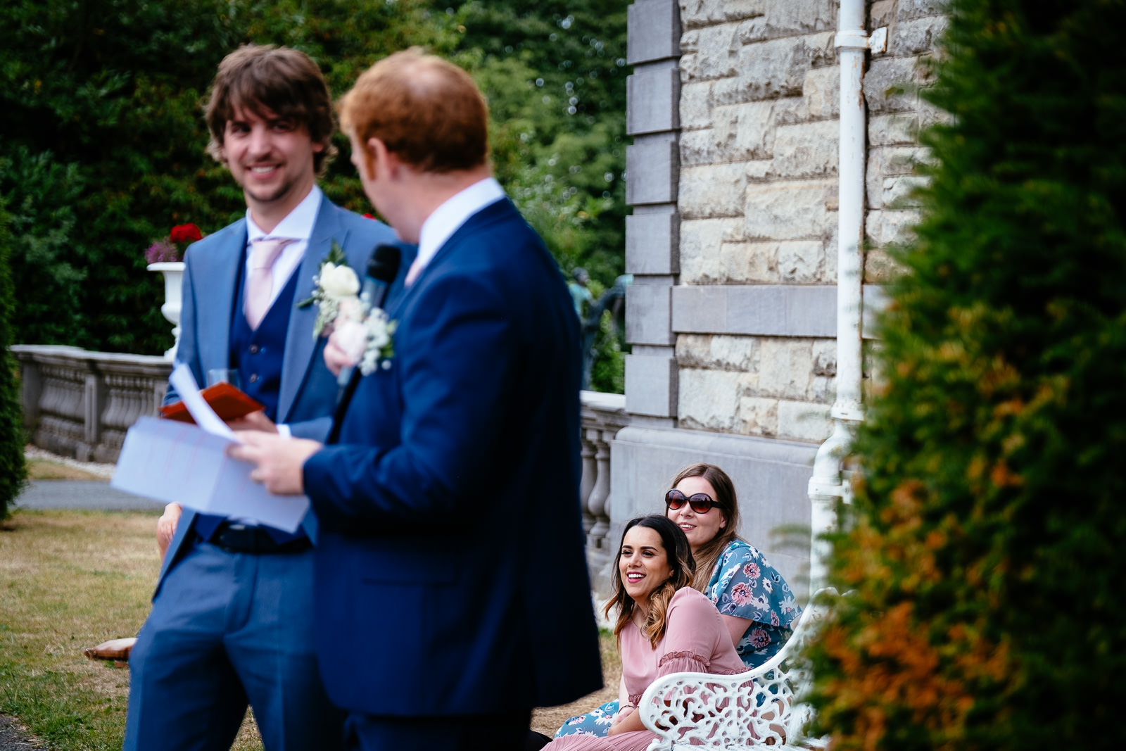 palmerstown estate wedding photographer kildare 1096