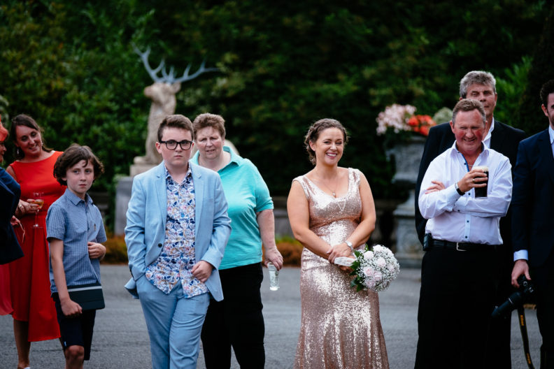 palmerstown estate wedding photographer kildare 1104 792x528