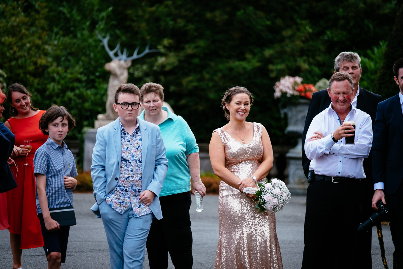 palmerstown estate wedding photographer kildare 1104