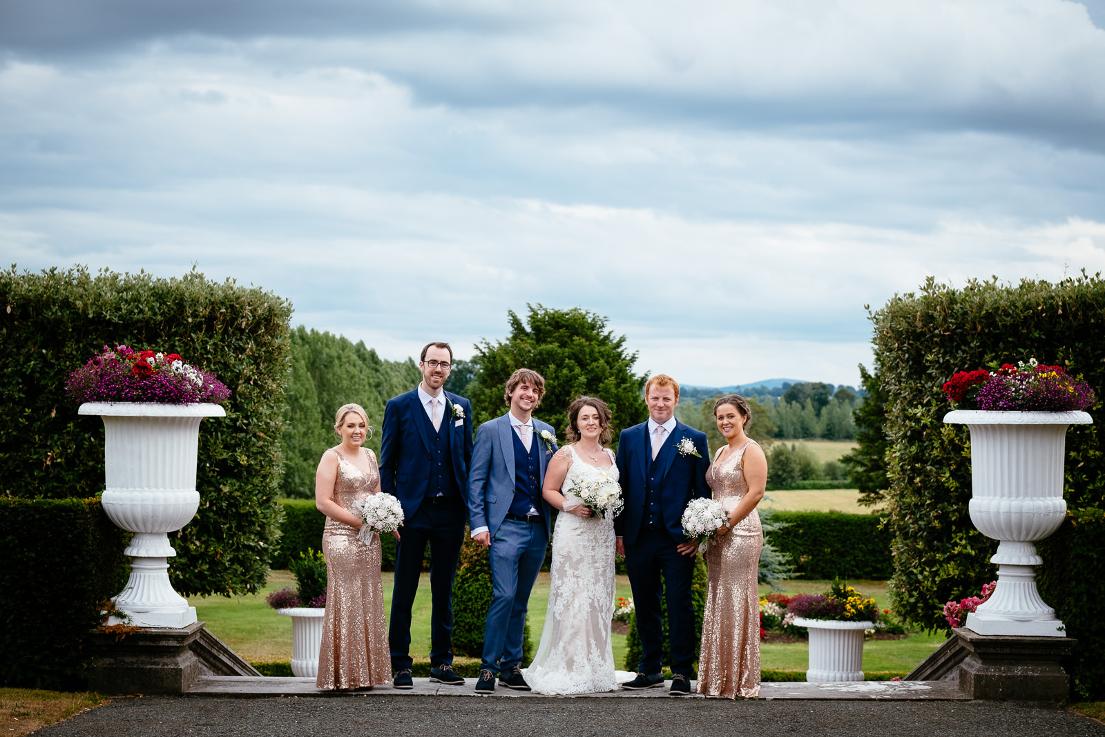 palmerstown estate wedding photographer kildare 1150