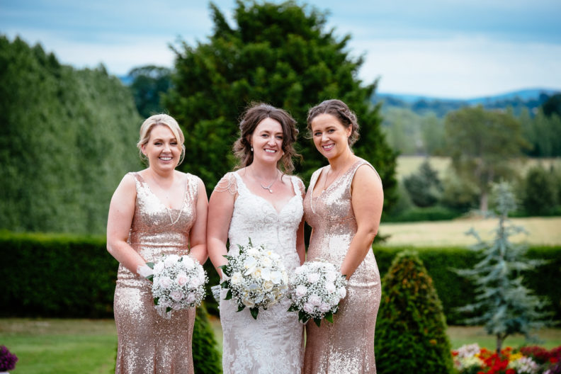 palmerstown estate wedding photographer kildare 1156 792x528