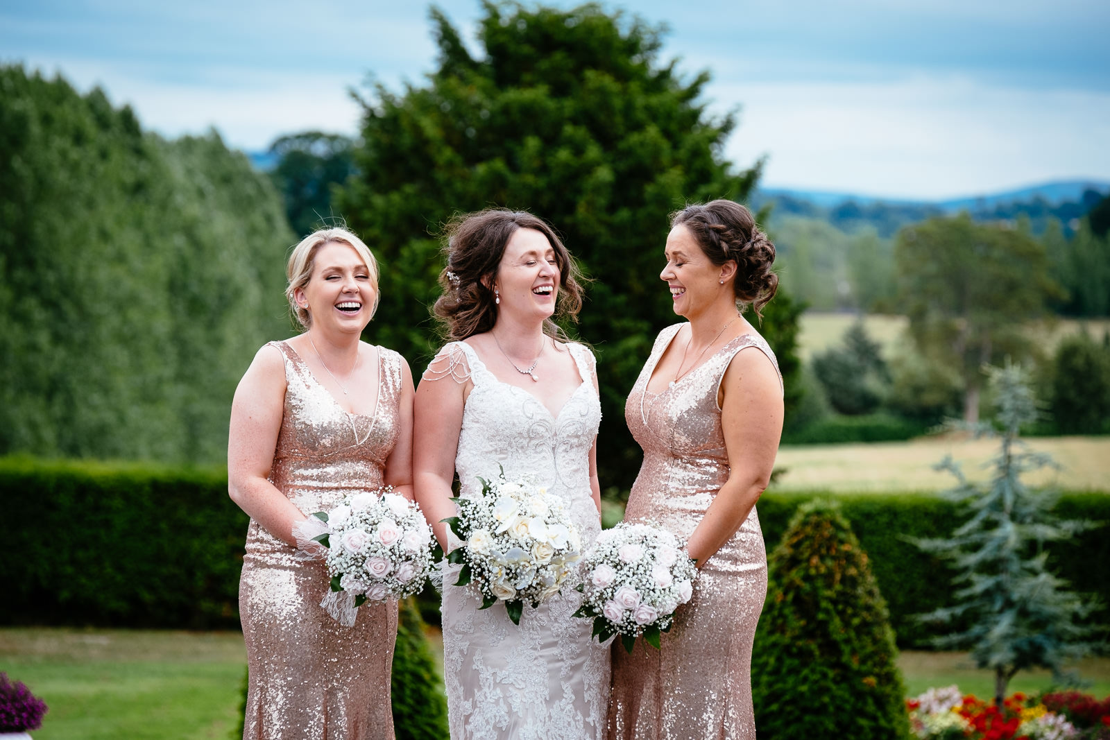 palmerstown estate wedding photographer kildare 1160