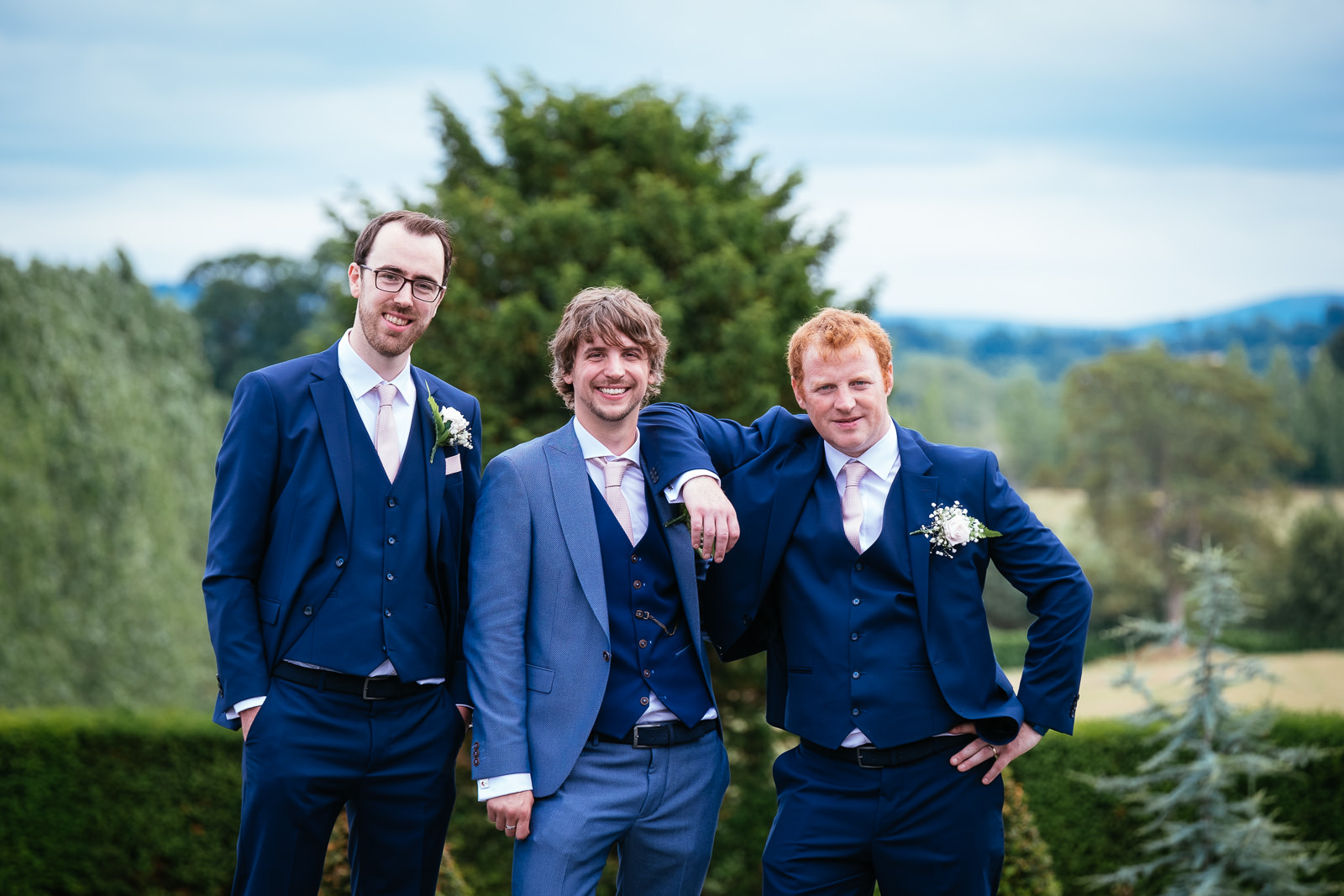 palmerstown estate wedding photographer kildare 1169