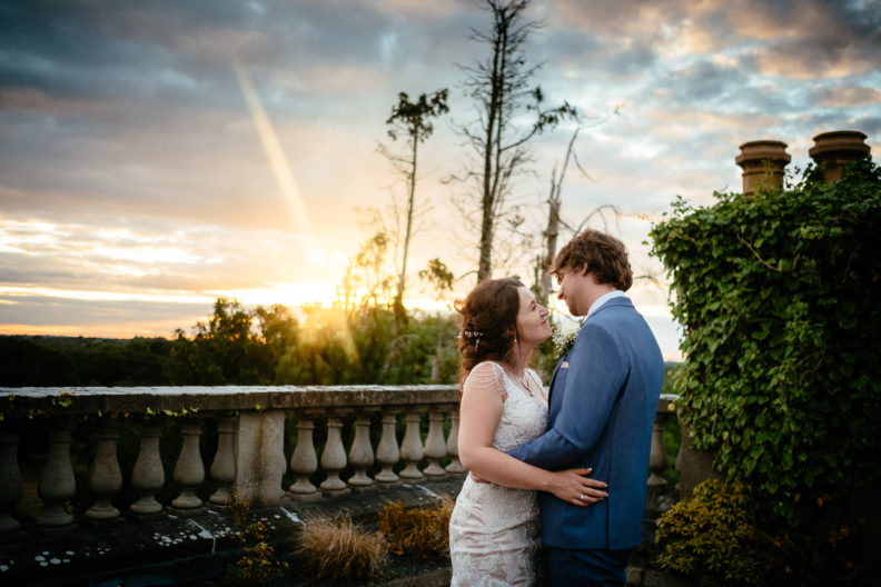 palmerstown estate wedding photographer kildare 1192 792x528
