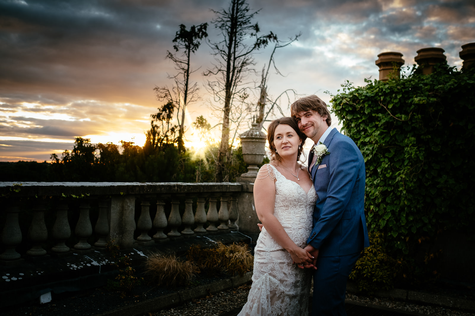 palmerstown estate wedding photographer kildare 1201