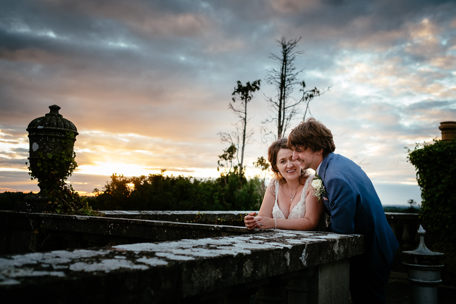 palmerstown estate wedding photographer kildare 1206