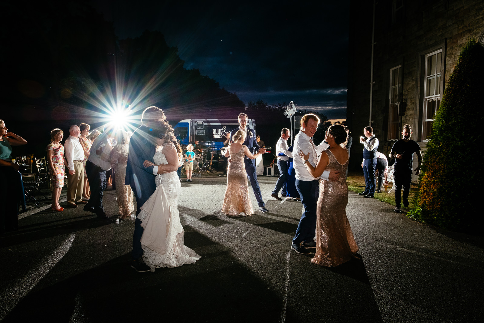 palmerstown estate wedding photographer kildare 1235