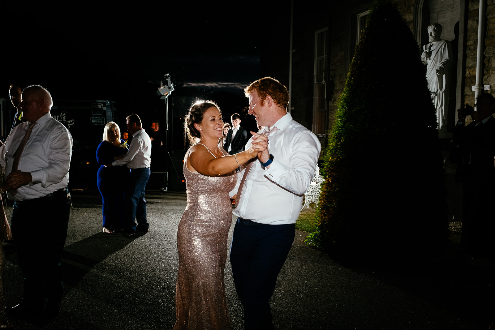 palmerstown estate wedding photographer kildare 1241