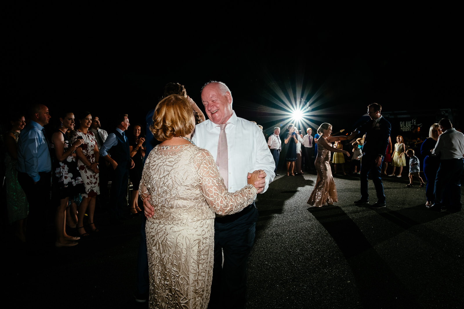 palmerstown estate wedding photographer kildare 1245
