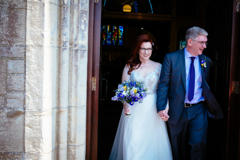 cabra castle wedding photography cavan 0370 792x528