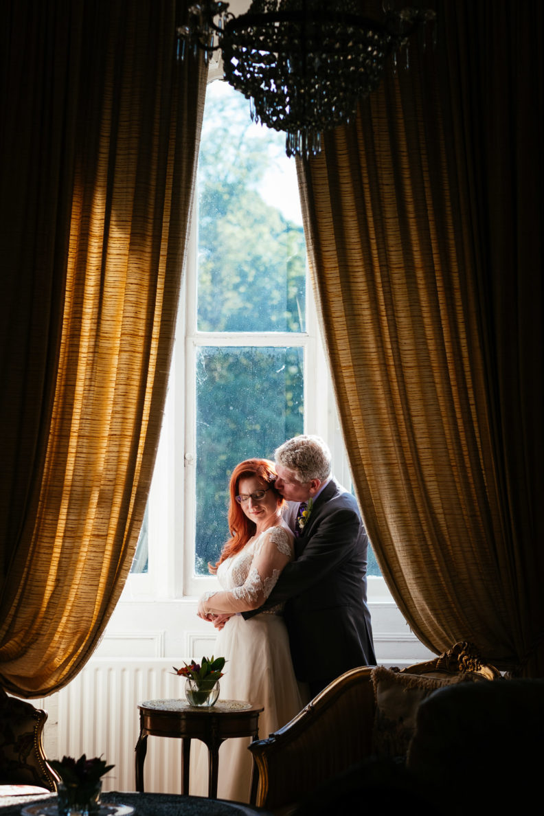 cabra castle wedding photography cavan 0586 792x1188