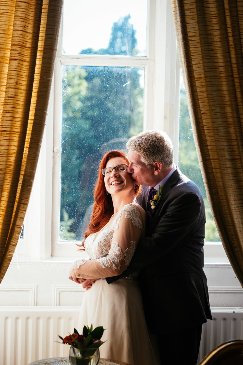 cabra castle wedding photography cavan 0587 792x1188