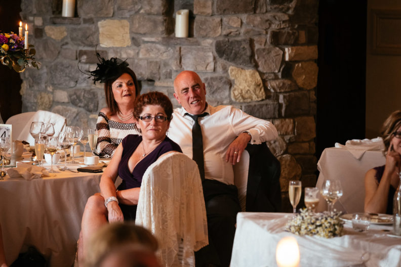 cabra castle wedding photography cavan 0609 792x528