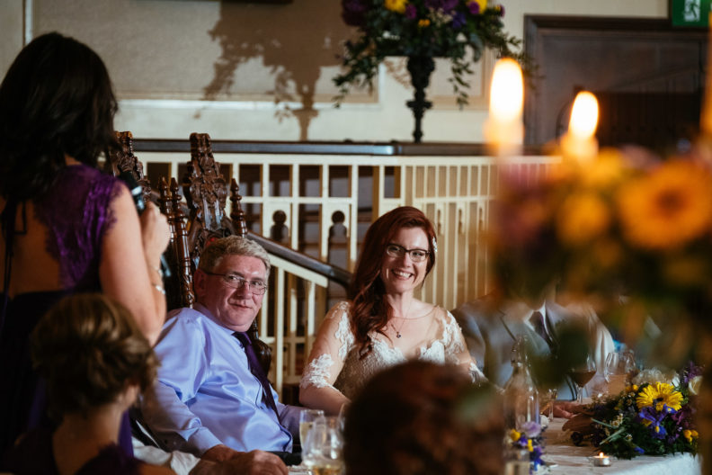 cabra castle wedding photography cavan 0666 792x528