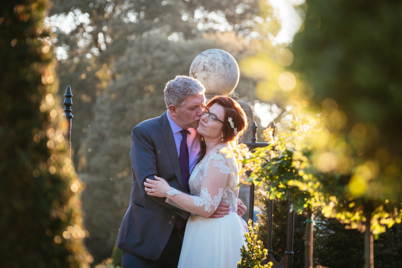 cabra castle wedding photography cavan 0684 792x528
