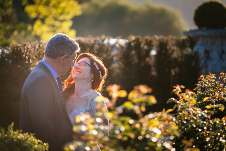 cabra castle wedding photography cavan 0694 792x528