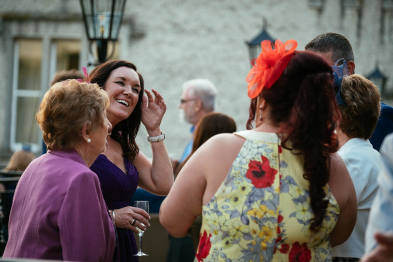 cabra castle wedding photography cavan 0743 792x528