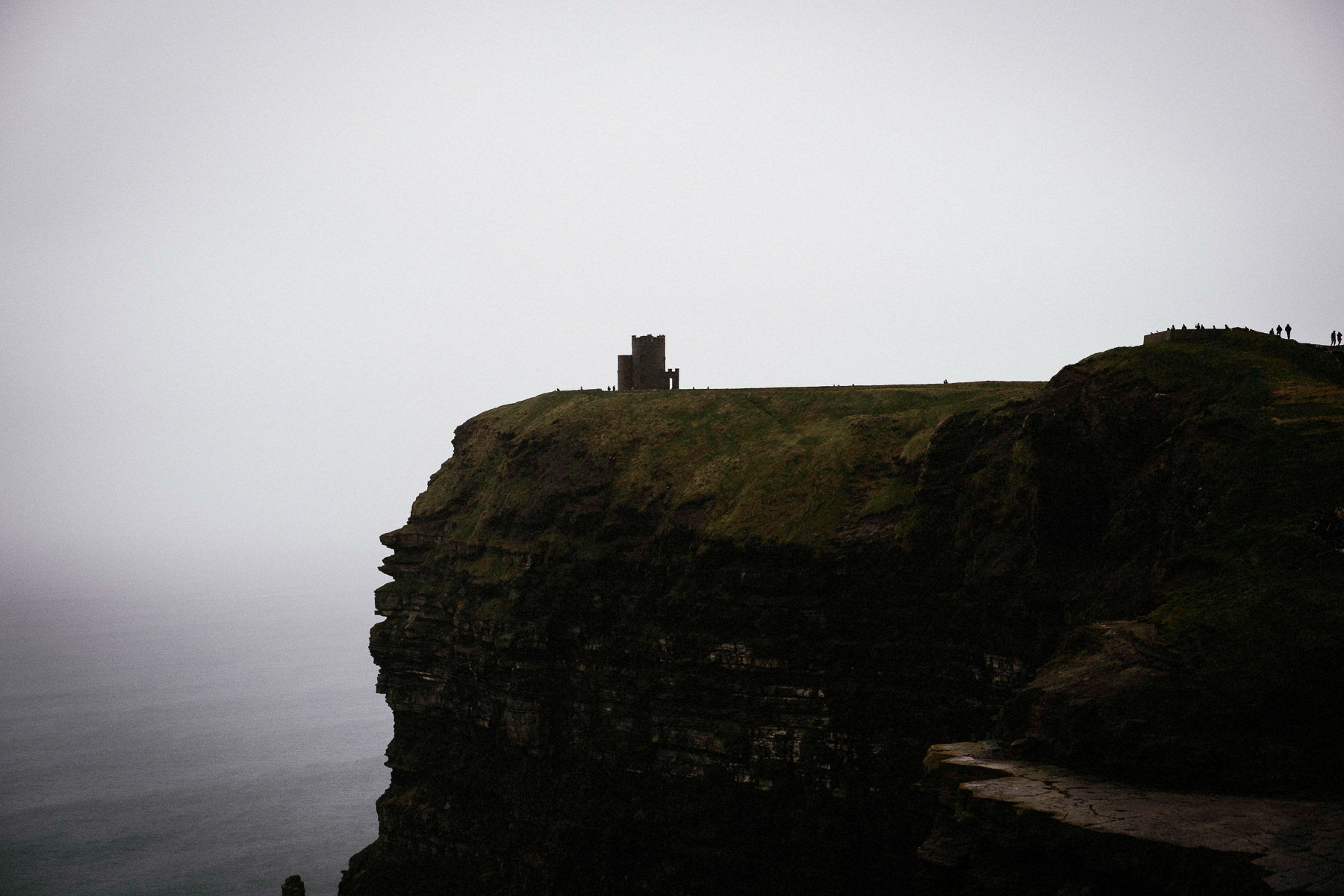 cliffs of moher engagement elopement wedding 0001