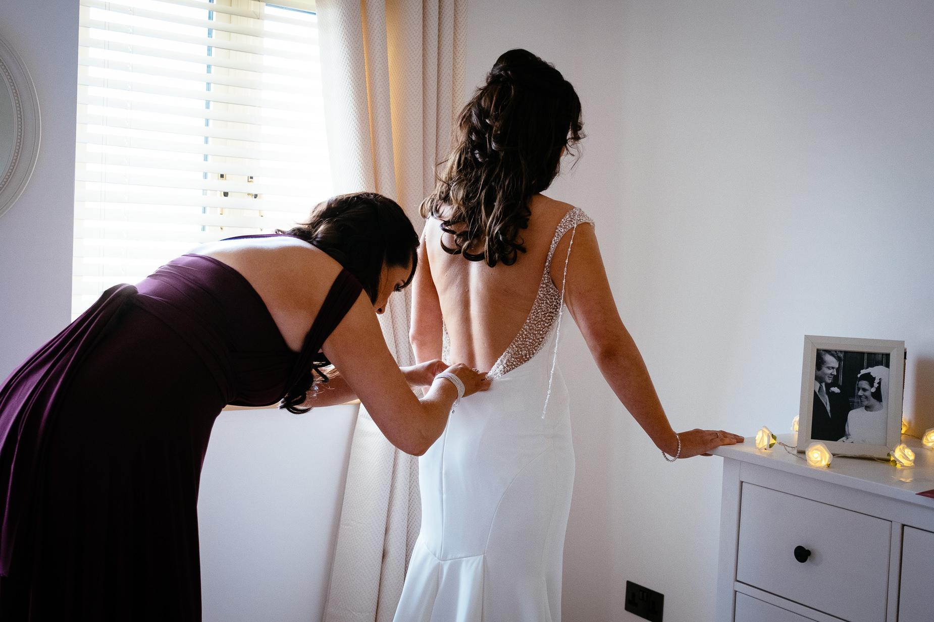 clonabreany house wedding photographer 0208
