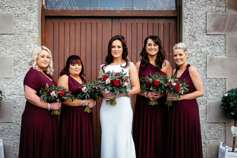 clonabreany house wedding photographer 0271 792x528