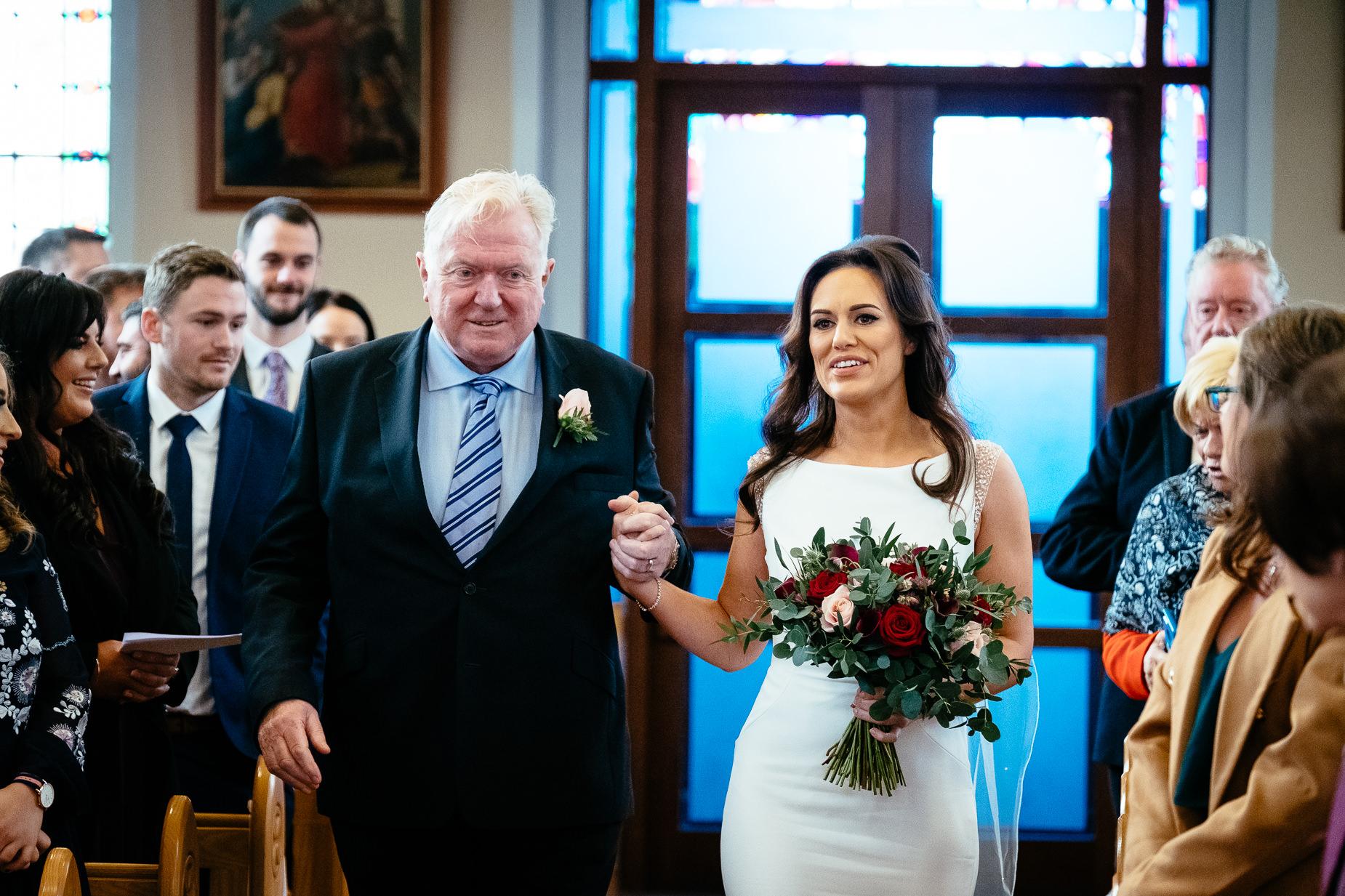 clonabreany house wedding photographer 0290