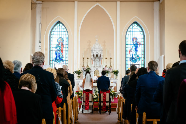 clonabreany house wedding photographer 0328 792x528