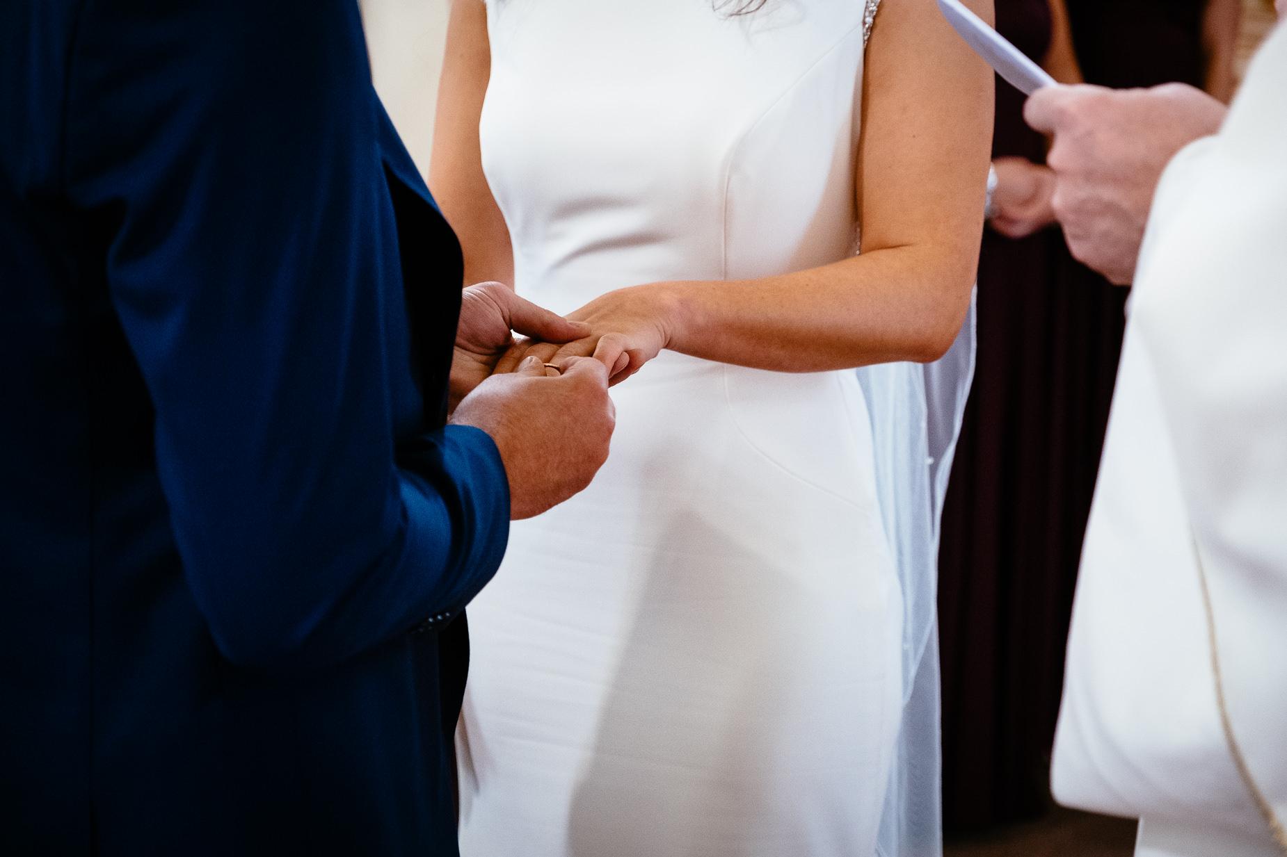 clonabreany house wedding photographer 0342
