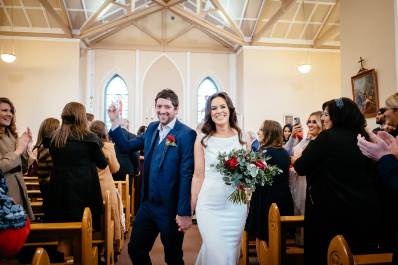 clonabreany house wedding photographer 0416 792x528