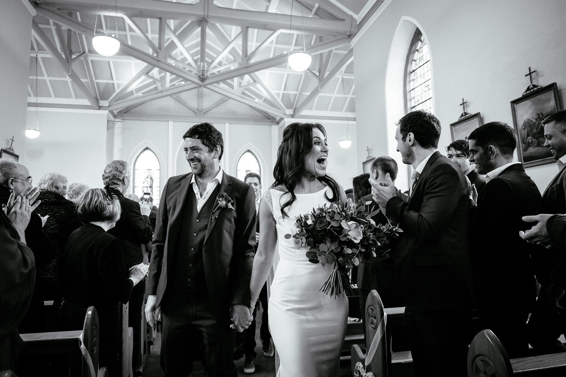 clonabreany house wedding photographer 0419