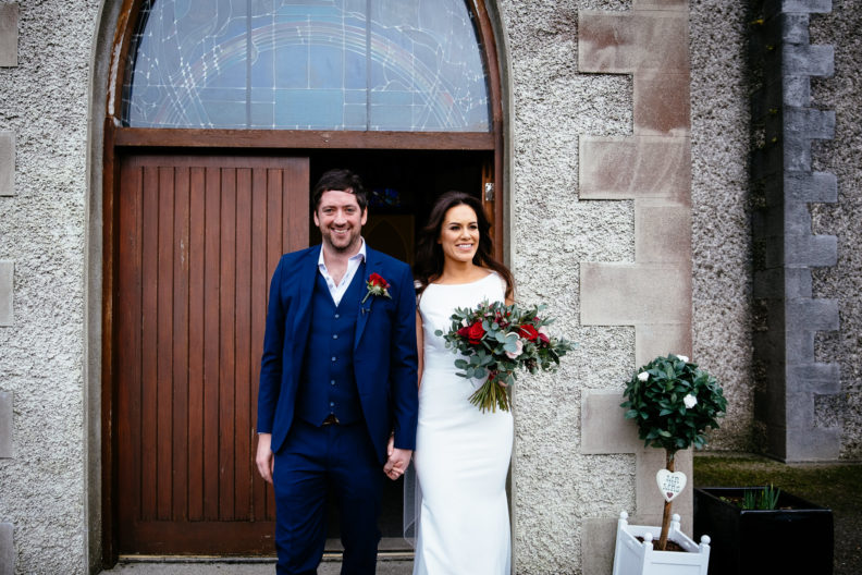clonabreany house wedding photographer 0421 792x528