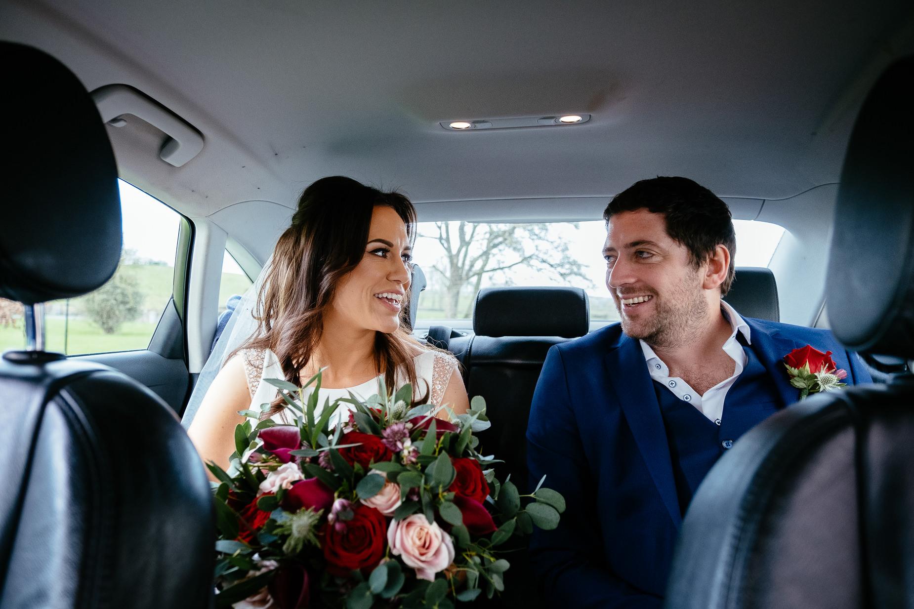 clonabreany house wedding photographer 0430