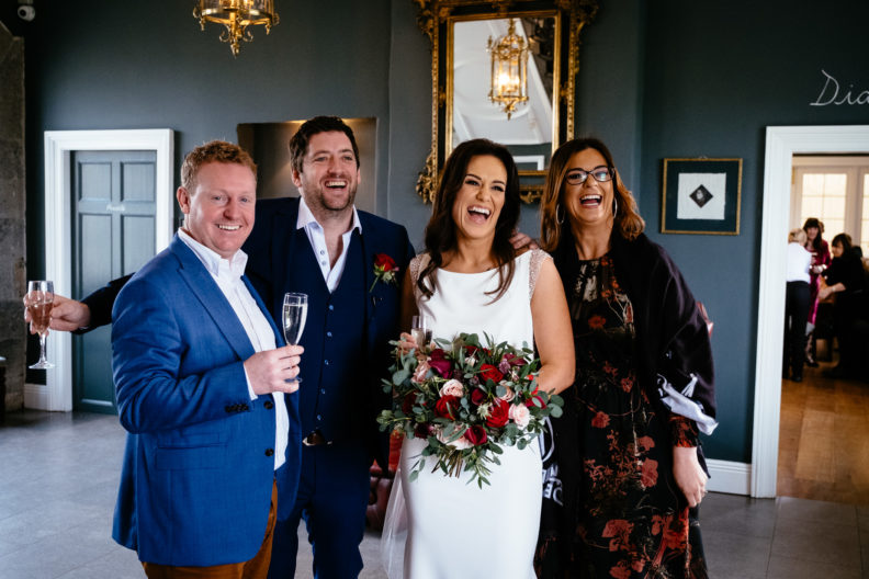 clonabreany house wedding photographer 0444 792x528
