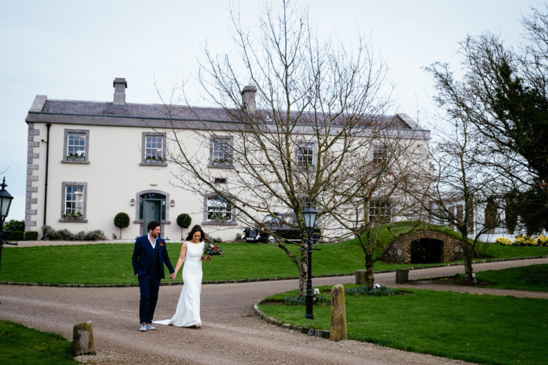 clonabreany house wedding photographer 0450 792x528