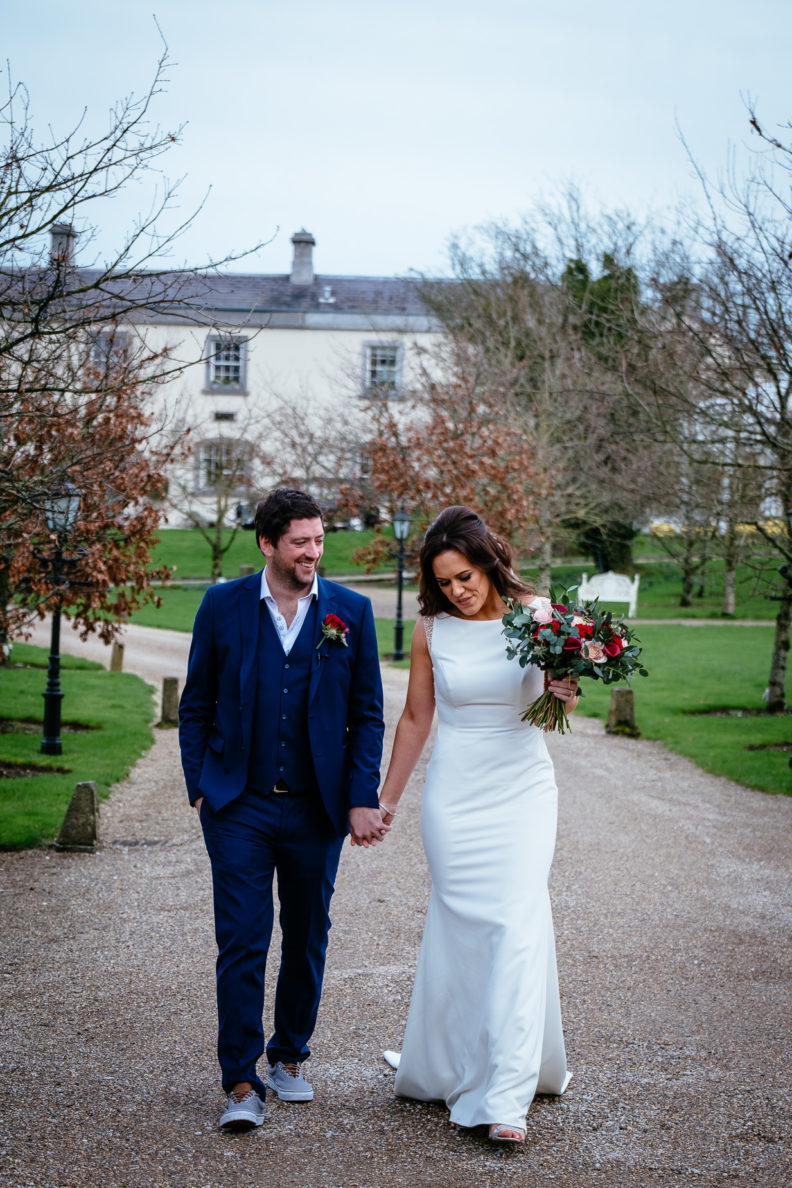 clonabreany house wedding photographer 0455 792x1188