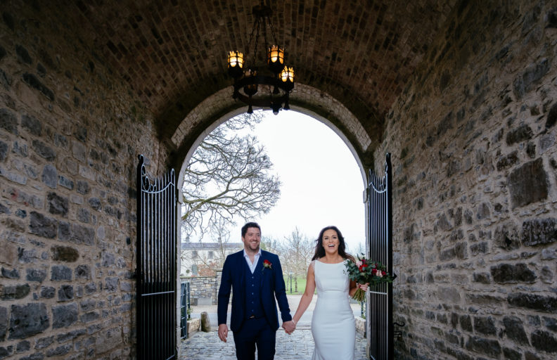 clonabreany house wedding photographer 0459 792x512