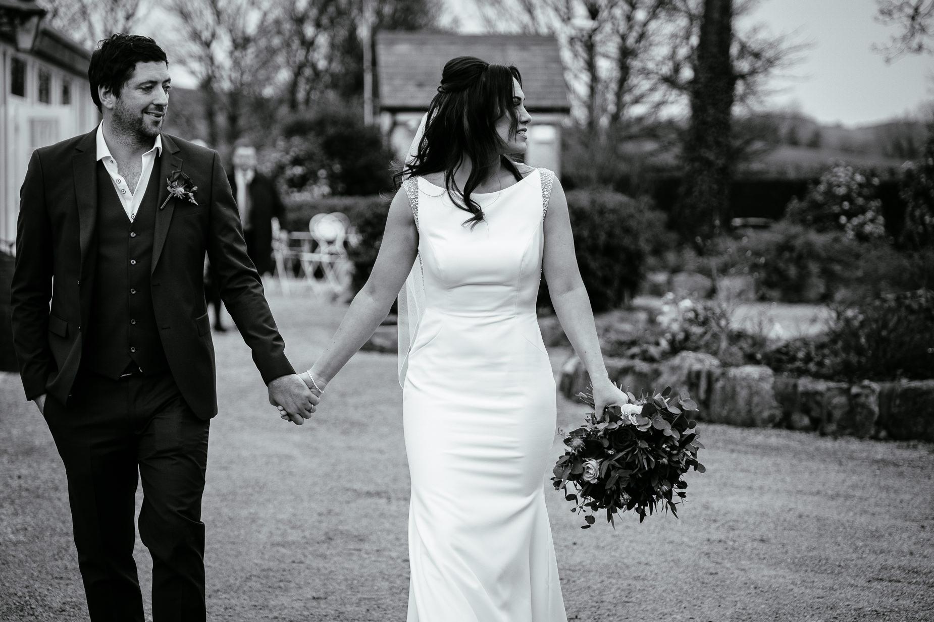 clonabreany house wedding photographer 0477