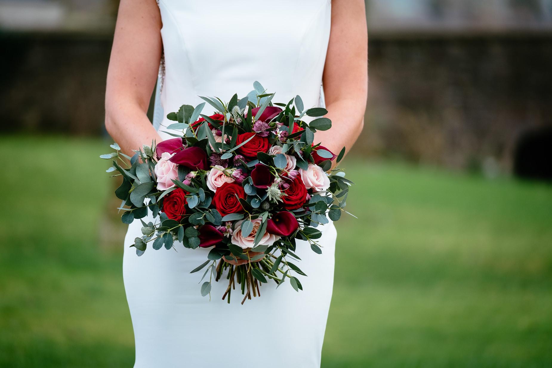 clonabreany house wedding photographer 0481