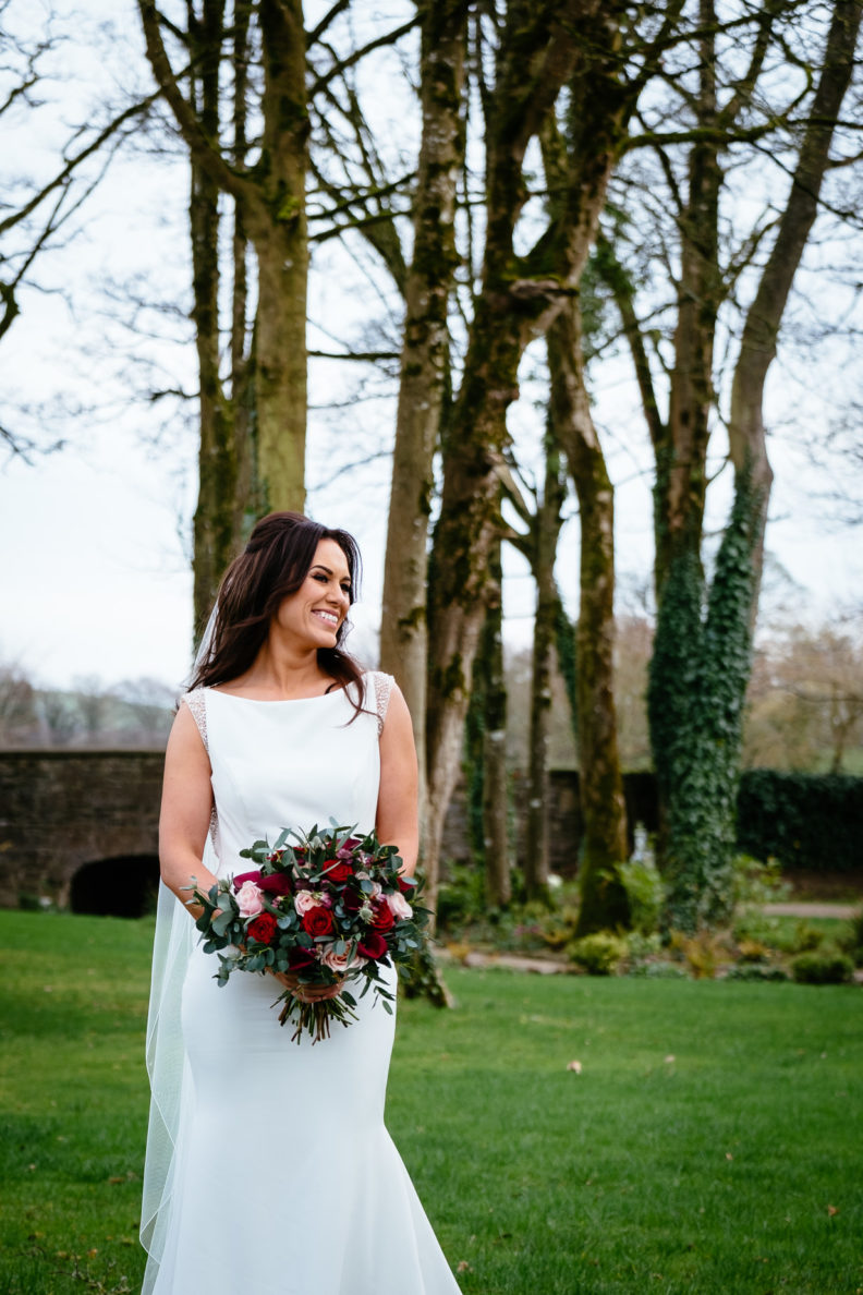 clonabreany house wedding photographer 0483 792x1188