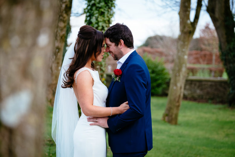 clonabreany house wedding photographer 0489 792x528