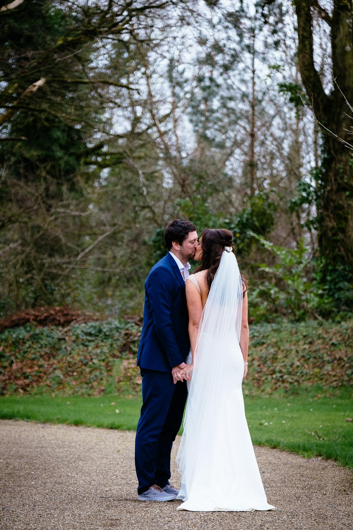 clonabreany house wedding photographer 0498