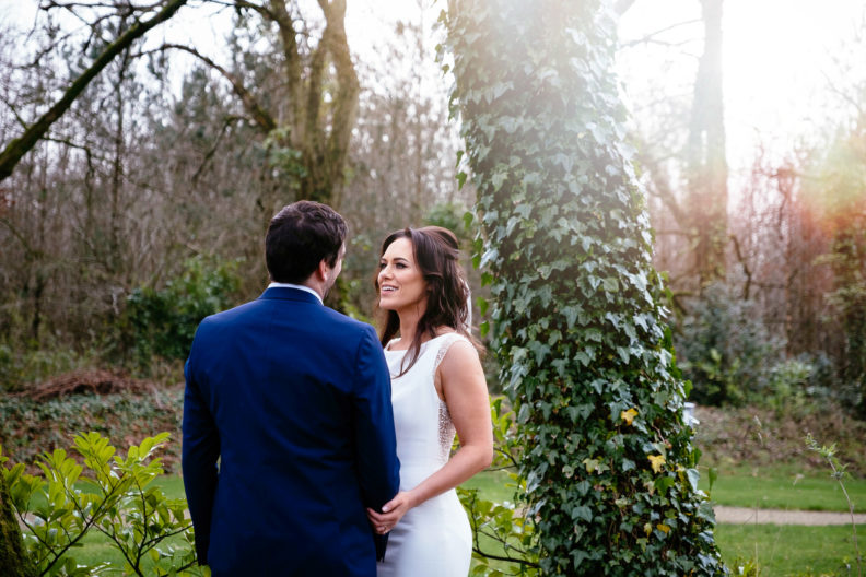 clonabreany house wedding photographer 0505 792x528