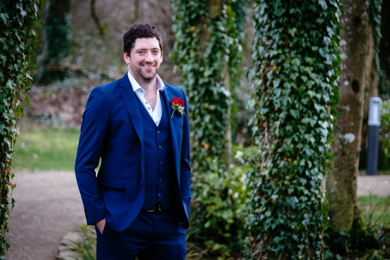 clonabreany house wedding photographer 0508 792x528