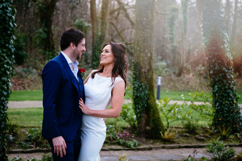 clonabreany house wedding photographer 0510 792x528