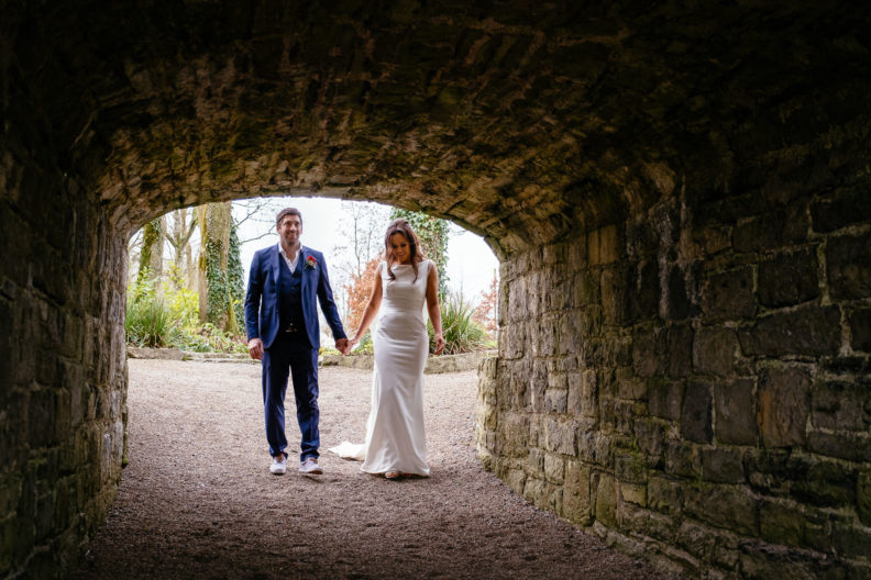 clonabreany house wedding photographer 0518 792x528