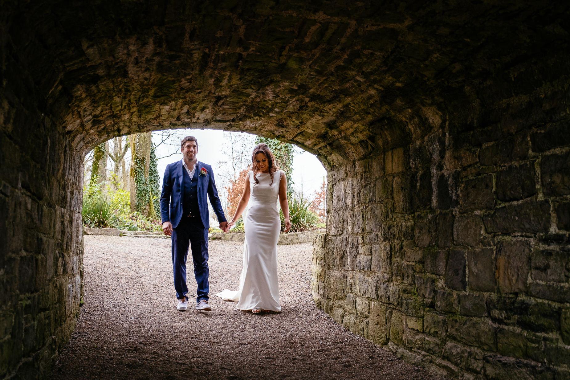clonabreany house wedding photographer 0518