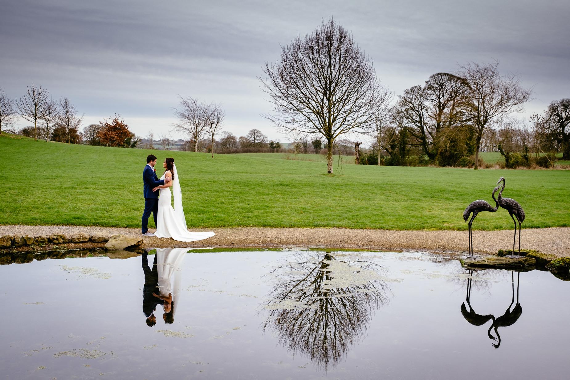 clonabreany house wedding photographer 0530