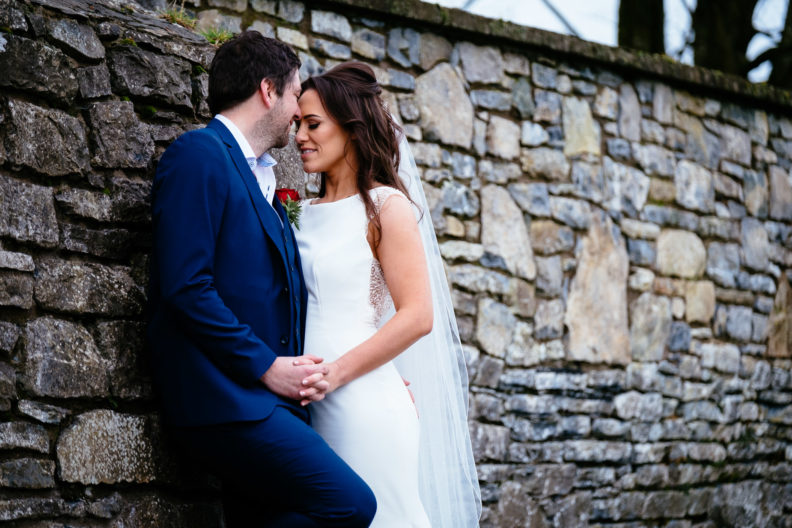 clonabreany house wedding photographer 0534 792x528