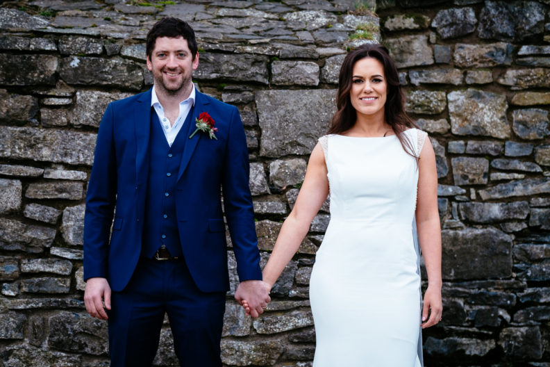 clonabreany house wedding photographer 0539 792x528